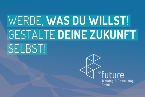 Messe Halle Chance 2020 future