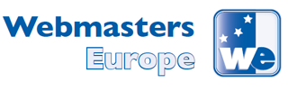 Webmasters Europe