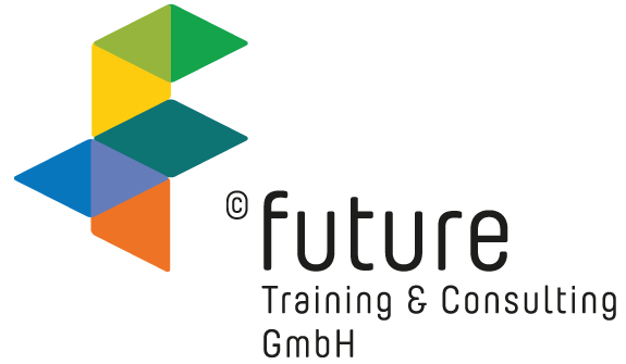 future Training & Consulting GmbH